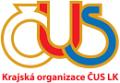 cus_liberec_logo_small.png